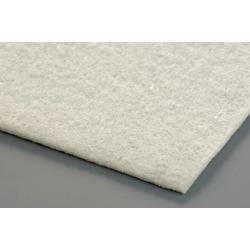 Teppichunterlage(LB 80x150 cm)