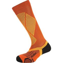 Salewa Ski Pro N Socks black/dawn (932) 38-40