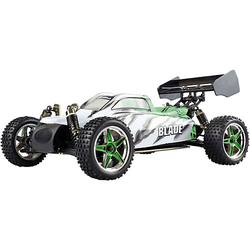 RC Blade Pro Buggy brushless
