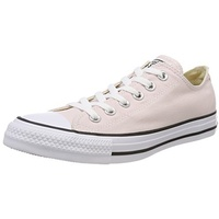 Ox light rose/ white-black, 37.5