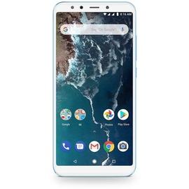Xiaomi Mi A2 32GB blau