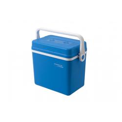 Campingaz Kühlbox Isotherm Extreme 10 Liter