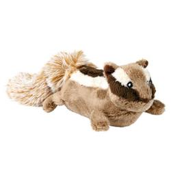 TRIXIE Streifenhörnchen, Plüsch 28cm