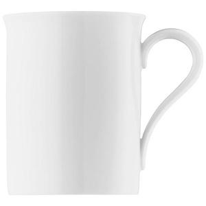 Hutschenreuther Maria Theresia weiss Becher mit Henkel 0,30 L Maria Theresia weiß 02013-800001-15505