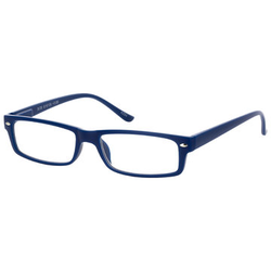 I Need You Lesebrille BOB 5316 blau Lesehilfe