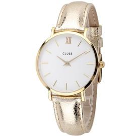 CLUSE Minuit Leder CL30036