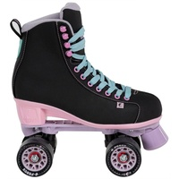 Chaya Melrose Black Pink 40