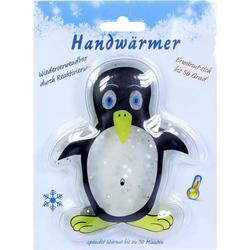 Handwärmer Pinguin KDA