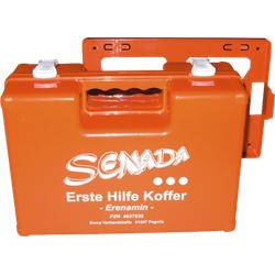 SENADA Koffer Erenamin 1 St