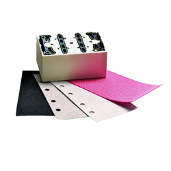 Festool Selbstbau-Kit für LS 130 Nr. 490780
