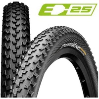 "Continental Cross King 29"" MTB Tubeless-Ready-Reifen"