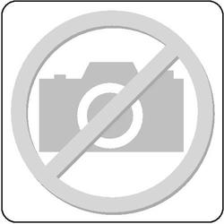 Ersatzfeder z.Kantentaster Kantentaster-D.10mm u.10/4mm PROMAT