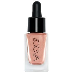 ZOEVA Rose Golden Highlighter Damen