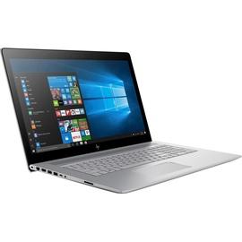 HP ENVY 17-bw0001ng (4AV41EA)