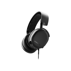 SteelSeries Arctis 3 Headset