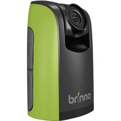 Brinno Zeitraffer-Kamera Wasserfest, Staubgeschützt, Stoßfest