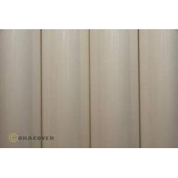 Oracover 25-000-010 Klebefolie Orastick (L x B) 10m x 60cm Transparent
