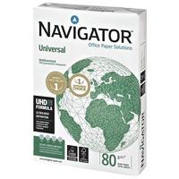 Navigator Universal A4 80 g/m2 500 Blatt