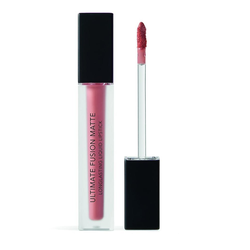 Douglas Collection Lippenstift Lippen-Make-up