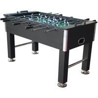 Sports Tischfußball Tisch
