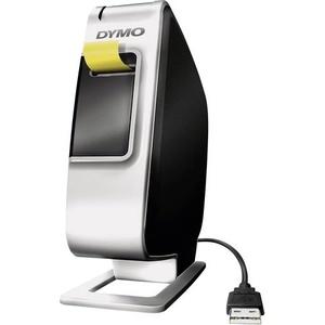 DYMO Labelmanager PnP Beschriftungsgerät Geeignet für Schriftband: D1 6 mm, 9 mm, 12mm
