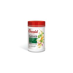 Salat-Mix Classic 600g - Oswald