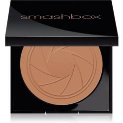 Smashbox Bronze Lights Bronzer mit Matt-Effekt Farbton Neutral Bronze
