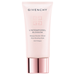 Givenchy L'Intemporel Blossom Glow Boosting Mask Glow Maske 75ml