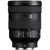 Sony 24-105mm F4,0 FE G OSS