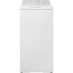 Privileg PWT L50300 DE/N Waschmaschinen - Weiß