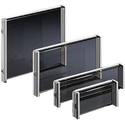 Rittal FT 2782.000 Abdeckhaube (L x B x H) 47.5 x 534 x 291.5mm Acrylglas 1St.