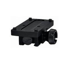 EAW Adapter, für Docter Sight und Meopta Meosight für 11-mm-Prismenschiene