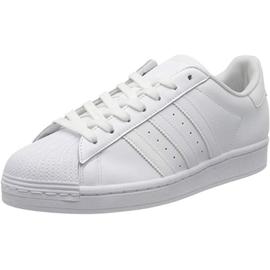 comprender adolescentes Series de tiempo  adidas Superstar cloud white/cloud white/cloud white 39 1/3 ab 71,00 € im  Preisvergleich!
