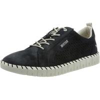 MUSTANG Damen 1379-303 Sneaker, 38