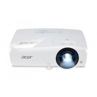 Acer X1525i Beamer 3500 Lumen