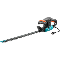 GARDENA Elektro-Heckenschere EasyCut 500/55, 09832-20, 55 cm Schnittlänge