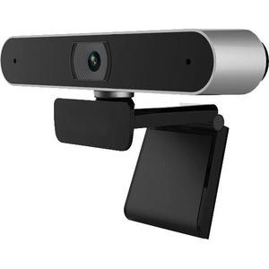 CSL T300 Full HD Webcam