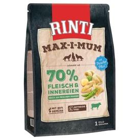 Rinti Max-i-Mum Pansen 1 kg