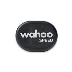 Wahoo Fahrradcomputer Wahoo Fitness RPM