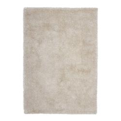 Teppich MADAGASKAR 200 x 290 cm