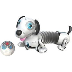 Silverlit Robo Dackel Spielzeug Roboter