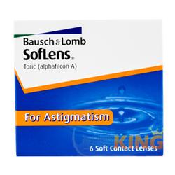 SofLens 66 Toric (6)