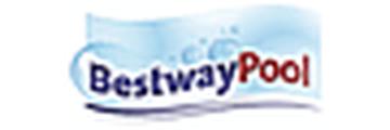 bestwaypool