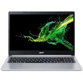 Acer Aspire 5 A515-54G-301X