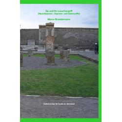 Sie und Ihr Lauschangriff (Neurohypnose- Hypnose- und Datenwaffe) als Buch von Marco Bsondermann