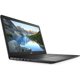 """Dell Inspiron 3793 17.3"""" i5 1,0GHz 8GB RAM 256GB SSD (HJ0NP)"""
