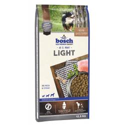 Bosch Light Hundefutter 12.5 kg