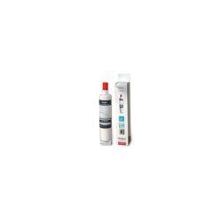 Whirlpool Wasserfilter SBS200 für Whirlpool Kühlschrank 4396510, 481281729632