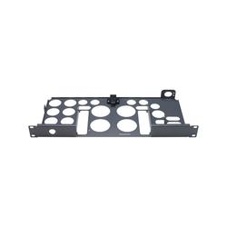 Rackmount für TSE-Server 8