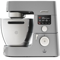 Kenwood Cooking Chef Gourmet KCC9061S